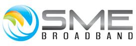 SME Broadband